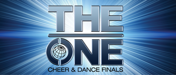 The ONE Finals