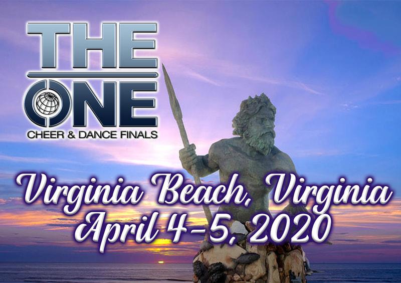 Unt Final Exam Schedule Spring 2020 The ONE Finals   THE ONE FINALS